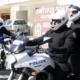 17 συλλήψεις στη Μεσσηνία το τελευταίο τριήμερο