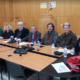 Πετράκος: Δεκτές οι προσφυγές μας για πλαστογραφία πρακτικών του ΠΕ.ΣΥ.