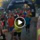 Τaygetos Challenge 2019: Ρεκόρ συμμετοχής αθλητών