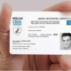 Ο ΑΦΜ γίνεται ο μοναδικός αριθμός στις νέες ψηφιακές ταυτότητες