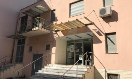 Αλευράς: Να λειτουργήσει άμεσα ο κλιματισμός στις ΤΟΜΥ Καλαμάτας