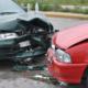 4 θανατηφόρα τροχαία και 90 τραυματίες τον Αύγουστο στην Περιφέρεια Πελοποννήσου