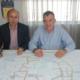 Ξεκινούν επισκευές και συντήρηση σε σχολεία του Δήμου Μεσσήνης