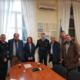 Αίθουσες Τέχνης και Πολιτισμού θέλει τις αποθήκες στο Λιμάνι ο Τζαμουράνης