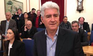 Πρότυπος Δήμος: 15 προτάσεις για την βελτίωση της καθημερινότητας στο Δήμο Καλαμάτας
