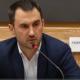 Χαρίτσης: Αντζέντα πρόκλησης τεχνητής πολιτικής ανωμαλίας εκ μέρους της ΝΔ