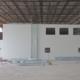 Ολοκληρώθηκαν οι εργασίες στον υποσταθμό του Λιμανιού Καλαμάτας