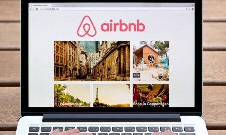 Airbnb: Νέα επιβάρυνση με χαρτόσημο για τον υπεκμισθωτή