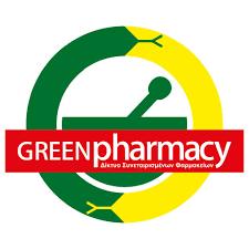 """ΣΥΦΑΝΟΠ.ΠΕ: Εκδήλωση για την επέκταση του ρόλου του φαρμακοποιού στο """"Ακτή Ταΰγετος"""""""