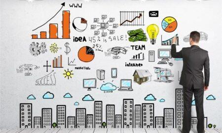 Υπ. Οικονομίας: Νέο καθεστώς για την ενίσχυση πολύ μικρών και μικρών επιχειρήσεων