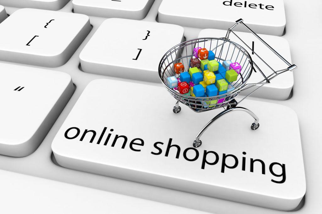 Oι online αγορές των Ελλήνων φέτος