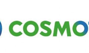 ΠΡΟΣΟΧΗ: Κακόβουλες κλήσεις προς συνδρομητές COSMOTE
