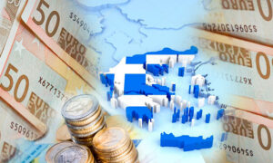 Αλλαγές στον αναπτυξιακό νόμο: Οι νέοι όροι για την υπαγωγή επενδύσεων
