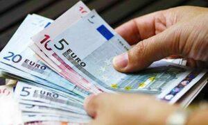 Οφειλές στα ταμεία: Από σήμερα 120 δόσεις, επιτόκιο 3%