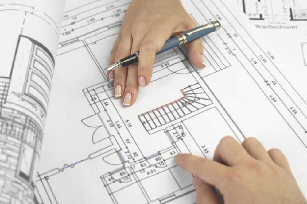 Ψηφίζουν τα μέλη του Συλλόγου Μηχανικών ελευθέρων επαγγελματιών Μεσσηνίας