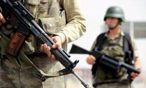 Στρατιωτική θητεία: Τι αλλάζει, για ποιες κατηγορίες πολιτών μειώνεται