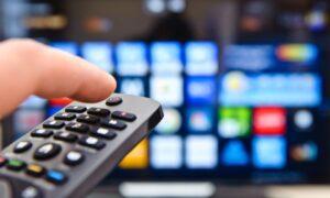 Focus Bari: Ποια κανάλια βλέπουν οι τηλεθεατές στην Πελοπόννησο