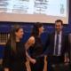 25ο Διεθνές Φεστιβάλ Χορού Καλαμάτας: Παρουσιάστηκε το πρόγραμμα