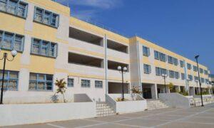 """Μουσικό Σχολείο Καλαμάτας: Κυριακή 7 Απριλίου """"Open music day"""""""