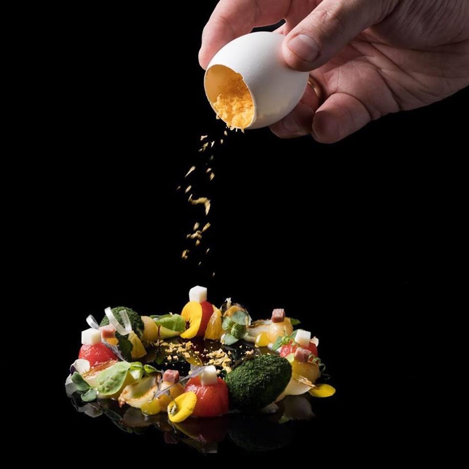 "To ""Funky Gourmet"" στην Costa Navarino: 40 μοναδικές νύχτες απόλαυσης!"