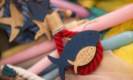 Εμπορικός Σύλλογος Καλαμάτας: Το Πασχαλινό ωράριο των καταστημάτων