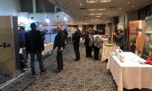 Έρχεται ο Πανελλήνιος Διαγωνισμός Kalamata Olive Oil Awards 2019