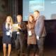 Αεροδρόμιο Καλαμάτας: 1ο βραβείο στη Γερμανία από τις αεροπορικές εταιρείες!