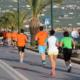 19ο Αγώνας Δρόμου Καλαμάτας: Γίνε εθελοντής