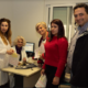 """""""Καλαμάτα Ξεκινάμε"""": Έδωσαν αίμα ανταποκρινόμενοι στην έκκληση του Νοσοκομείου"""