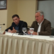 Στην εκδήλωση για το ΕΣΠΑ 2021-2027 ο Μιχάλης Αντωνόπουλος