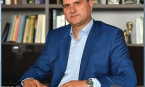 Αθανασόπουλος: Αυτοί είναι οι 8 υποψήφιοι του συνδυασμού του στους Χράνους
