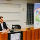 Αθανασόπουλος: Περιοδεία στα χωριά του Πεταλιδίου το επόμενο διήμερο