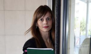 """Υπ. Εργασίας: Πρόγραμμα στήριξης """"εγκλωβισμένων"""" εργαζόμενων ιδιωτικού τομέα"""