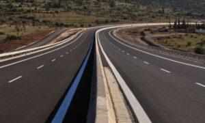 ΣΥΡΙΖΑ Μεσσηνίας: Απάντηση για τον άξονα Πάτρα-Πύργος-Καλό Νερό-Τσακώνα