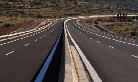 ΣΥΡΙΖΑ Μεσσηνίας: Οι κυβερνητικοί βουλευτές να απαιτήσουν την άμεση υλοποίηση του Καλαμάτα-Ριζόμυλος