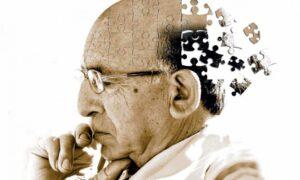 Επιδημία Aλτσχάιμερ προσεχώς