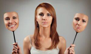 Διπολική Διαταραχή: Ποια είναι τα διαγνωστικά κριτήρια