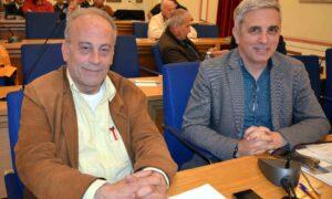 """""""Ανοιχτός Δήμος"""": Οι ερωτήσεις στο Δημοτικό Συμβούλιο"""