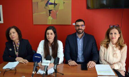 ΣΥΡΙΖΑ Μεσσηνίας: Κάλεσμα στην ομιλία Τσίπρα την Πέμπτη 18 Απριλίου