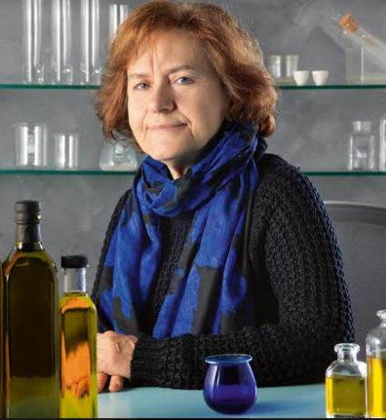 Kalamata Olive Oil Awards: Συμμετοχές ελαιολάδων από τον Έβρο μέχρι την Κρήτη