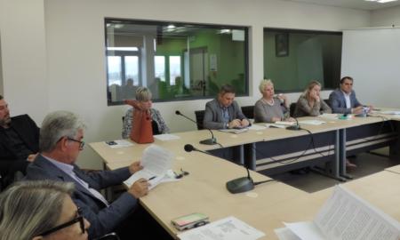 Ανοιχτός Δήμος: Δεν δεχόμαστε μαθήματα ηθικής και δημοκρατίας