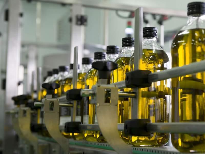 """""""Καινοτομία στην Παραγωγή Προϊόντων και Επιχειρηματικότητα"""" στο Επιμελητήριο Μεσσηνίας"""