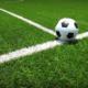Γήπεδο Κάμπου Αβίας: Αυτά είναι τα προτεινόμενα ονόματα!