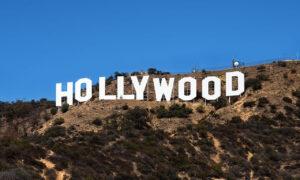 Αυτή είναι η δίαιτα των 16 ωρών που έχει τρελάνει το…Hollywood!