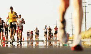 Ironman Greece: Διήμερο στην Καλαμάτα για τον Εθελοντισμό και τον Αθλητισμό