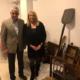 Στην τελική ευθεία το νέο Λαογραφικό Μουσείο του Βλαχόπουλου