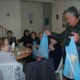 Δήμος Μεσσήνης: Πασχαλινά δώρα για τα μέλη του ΚΑΠΗ