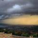Χαλάει ο καιρός – Έρχονται βροχές και καταιγίδες