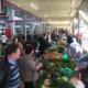 Την Τρίτη 30 Απριλίου ανοιχτή η Λαϊκή Αγορά Καλαμάτας λόγω Πρωτομαγιάς