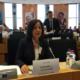 Κοζομπόλη: Απευθείας στους ασφαλισμένους μέχρι τέλος Ιουνίου η παροχή υπηρεσιών Ειδικής Αγωγής
